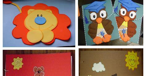 imagenes infantiles nivel inicial carpetas de fin de a 241 o para nivel inicial burbujitas