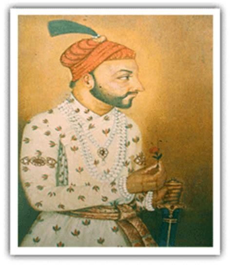 biography of muhammad quli qutb shah sultan muhammad qutb shah