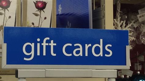 Gift Card Service Fee Laws - new rules ban shopping mall gift card fees ctv winnipeg news