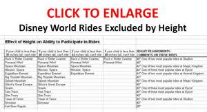 World Rides List I Deeply Regret Sought Mental Health Treatment