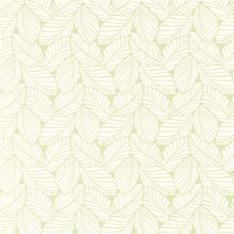 green wallpaper laura ashley 104 best interiors palm house images on pinterest