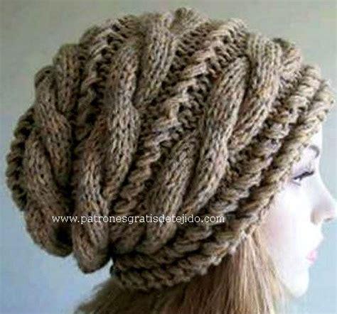 gorros tejidos dd puppy dog m 225 s de 1000 ideas sobre cortes de cabello para beb 233 s en