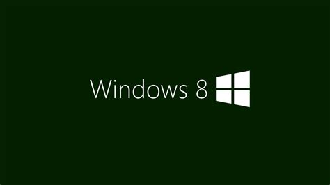 green wallpaper windows 8 view topic windows 8 wallpapers made by me betaarchive