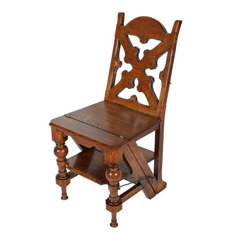 Library Chair by Antiques The Uk S Largest Antiques Website