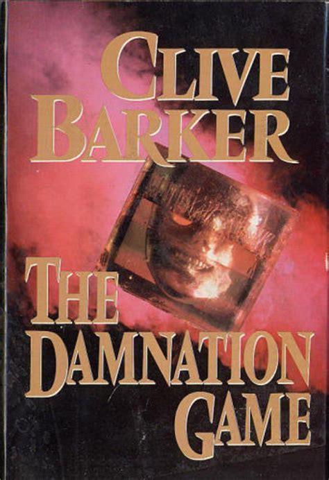 damnation books damnation natsukashi