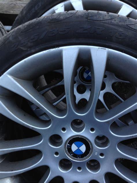 Bmw 3er Reifen by Komplett Reifen Bmw 3er E90