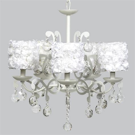 Chandelier Shabby Chic Shabby Chic Garden Chandelier Jb 2421 921 00 The Painted Cottage Vintage Painted