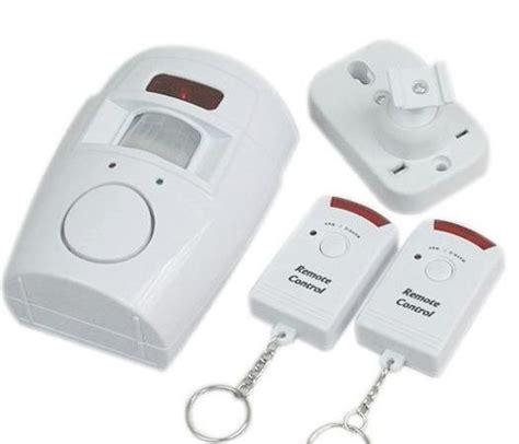 Alarm Gedung pasang alarm sensor gerak di gedung jasa pasang alarm rumah