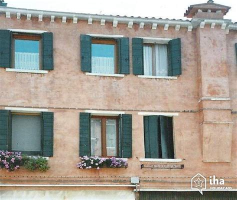 appartments in venice flat apartments for rent in venice iha 37996