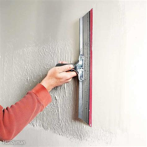 how much to re skim a room top tips for choosing paint colors the family handyman