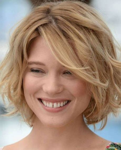 short shaggy bob hair for over 70 shaggy bob hair for 70 25 best ideas about short shag on