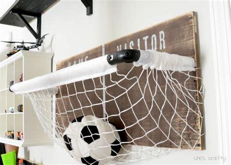 basketball net for bedroom boys room sports net toy storage basketball nets
