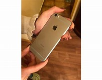Image result for iPhone 6 cena polovan