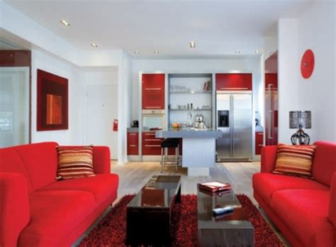 living room ideas with red sofa modern red sofa for living room designs yirrma