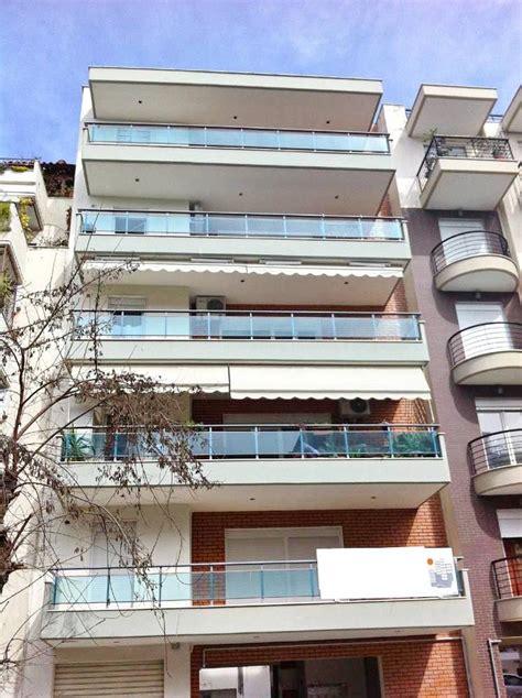 apartments for sale in thessaloniki apartment 2 bedrooms 100 sqm kalamaria karabournaki