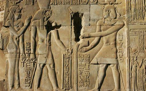 wallpaper for walls in egypt hieroglyphics wallpapers wallpaper cave