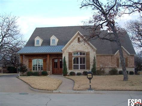 mansfield home for sale house fsbo in mansfield