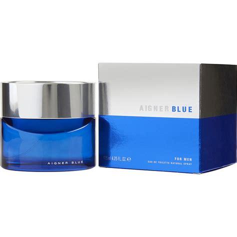 Parfume Aigner Blue aigner blue eau de toilette fragrancenet 174