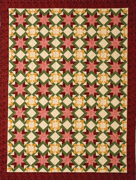 Quilt Shops In Southern California by Arboles Valley Chiaverini