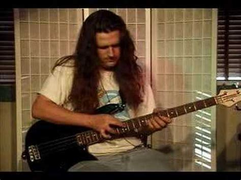 eddie van halen fingers eddie van halen finger tapping bass lesson youtube