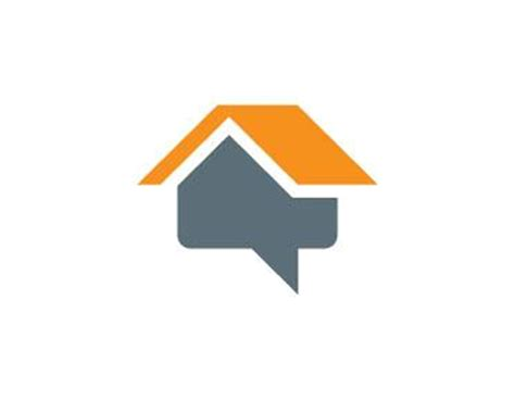 homeadvisor logo kinetic