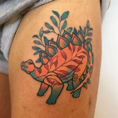 custom ink tattoo 33 best neo traditional tattoos images on neo