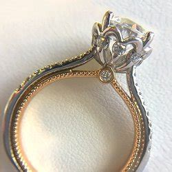 robbins brothers the engagement ring store 50 photos
