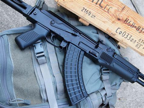 arsenal camera review gun review arsenal sam7sf ak pattern rifle the firearm blog