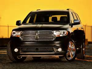 2013 Dodge Durango Reviews 2013 Dodge Durango Price Photos Reviews Features