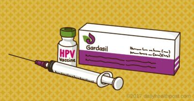 Hpv Detox by Why It S To 5 Reasons To Pass More Gas