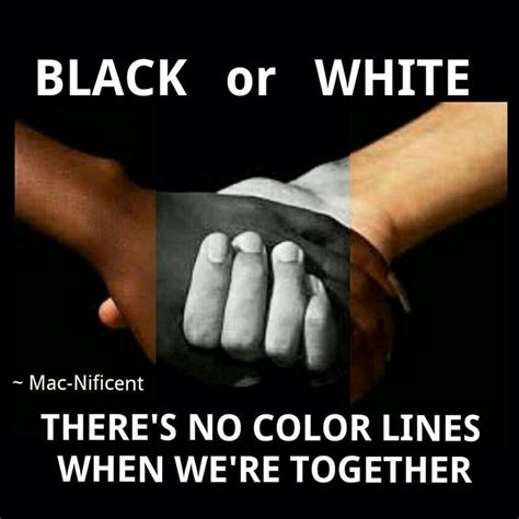 has no color best 25 quotes ideas on