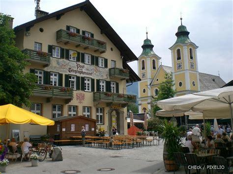 traditional tyrolean house st johann in tirol tirol transfer from zurich airport to st johann in tirol