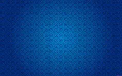 pattern background html blue pattern background wallpaper