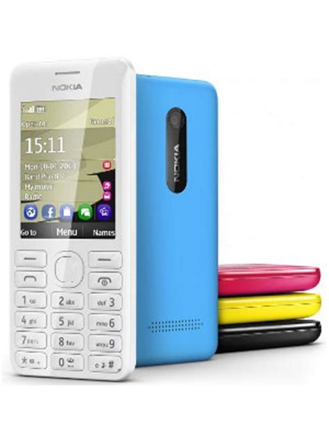 nokia asha 206 themes onsmartphone nokia 206 in india 206 specifications features reviews