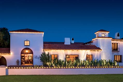 spanish colonial revival architecture opinions on spanish colonial revival architecture