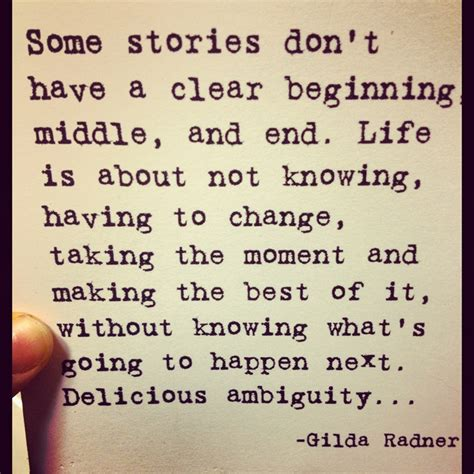 quotes about a new journey quotesgram