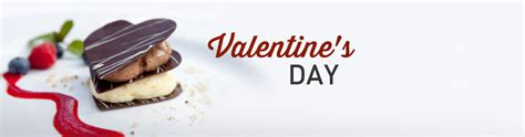 valentines day in dallas 100 envelope giveaway at victory plaza dfwhappenings