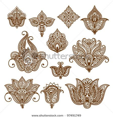 henna tattoo comprar 101 best henna the unlasting images on