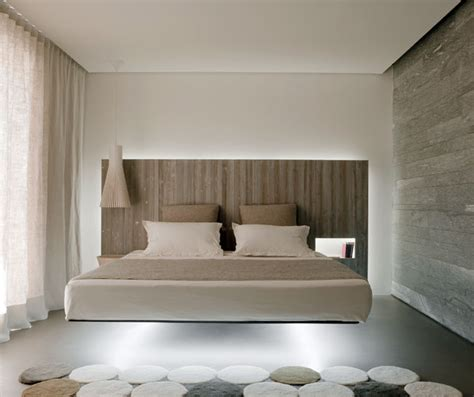 Ideas For Luxury Bedroom Design Luxury Bedroom Ideas Interiorzine
