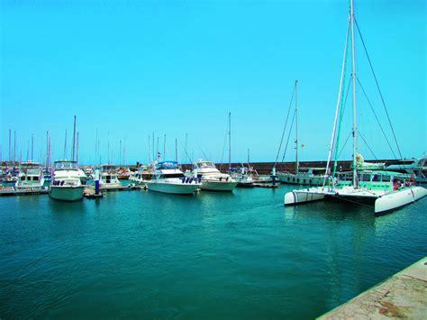 catamaran costa teguise catlanza luxury catamaran lanzarote excursiones lanzarote