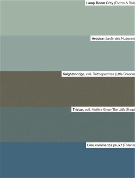 Supérieur Palettes De Couleurs Peinture Murale #6: Da9b293e0e013bebd60fcfb0f7b527b5.jpg