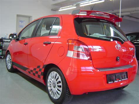 Auto Aufbereitung by Apf Auto Pflege Fischer 187 Autoaufbereitung