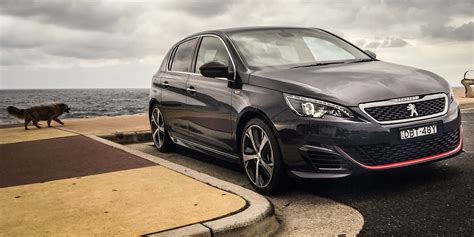 new peugeot deals peugeot 208 gets apple carplay in new special drive away