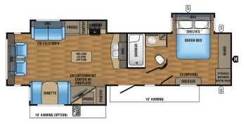 new travel trailer floor plans travel home plans ideas picture lance travel trailer floor plans trend home design and decor