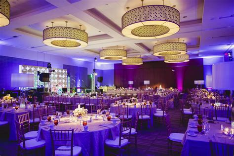 rob s wedding dallas wedding planner