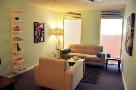 counseling room ideas 17 best images about clinica psicol 243 gica on safe place psychology clinic and counseling
