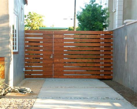 backyard gate ideas backyard gate with chedar wood gate design ideas exterior