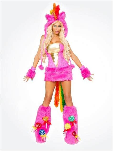 j unicorn costume j pink unicorn costume josie from ready