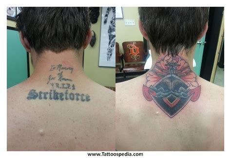 tattoo cover up show tattoo cover up tv show 3
