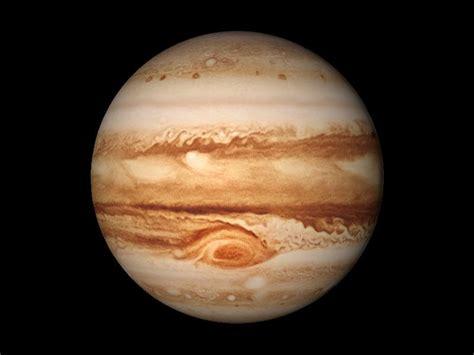 jupiter color planet jupiter pictures pics about space